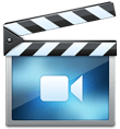 video_content_management