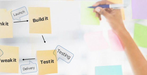 Agile-transformation-Banner
