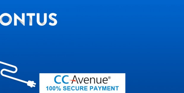 Contus Contributes CCAvenue Integration Kit for Xamarin
