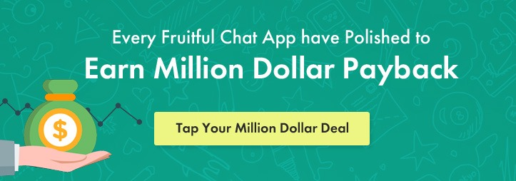 best chat app for small business