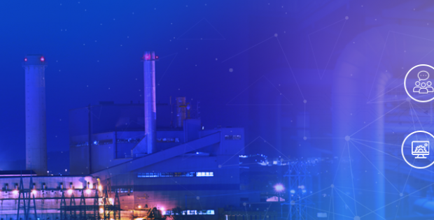 Industrial IoT Solution Redesigning the Performance Of Every Industry