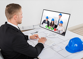 Top Video Conferencing for Oil and Gas