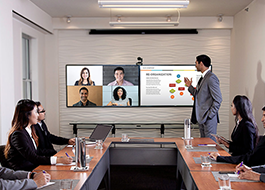 best video conferencing for hiring