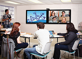 online tutoring video conferencing platform