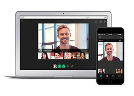 tutor video conferencing applications