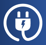 electric vehicle battery monitoring