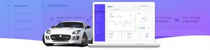 Electric vehicle monitoring